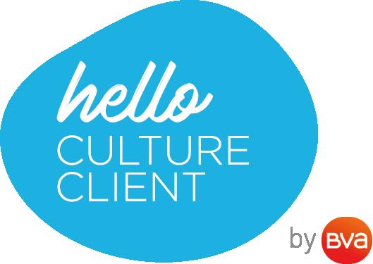 Hello Culture Client