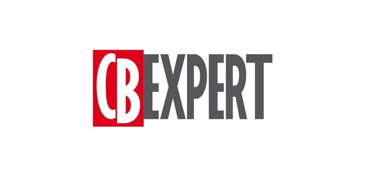 CBExpert